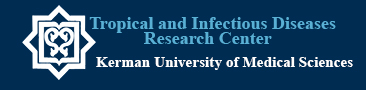 Tropical and Infectious Diseases Research Center